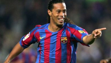 footballer ronaldinho is all set to marry two women at the same time 1400x653 1527161489 1100x513 390x220 - Ronaldinho Gaúcho vai casar com suas duas mulheres
